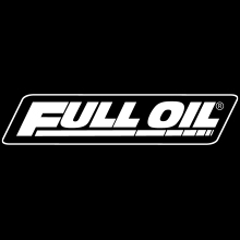 logo_full-oil_-E5G3