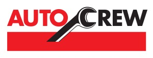 AutoCrew_Logo