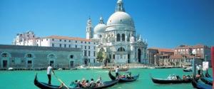 Venice-179981