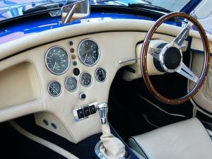 car-18871_640