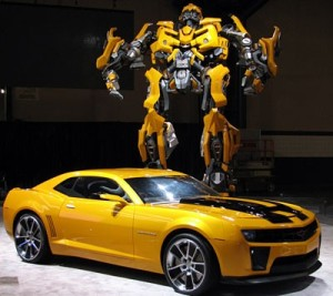 Camaro-Transformers-Edición-Especial-e1309742901344