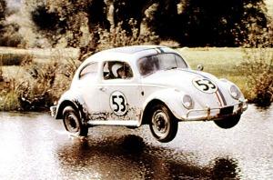 Herbie-The-Love-Bug-herbie-36942252-611-404