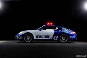 porsche-911-carrera-polizia-05