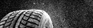 guida-pneumatici