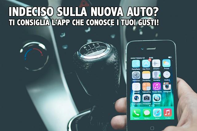 smartphone-1285344_640