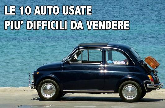 auto-817343_640