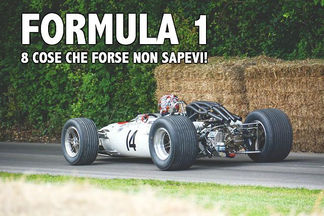 auto-racing-1839116_640