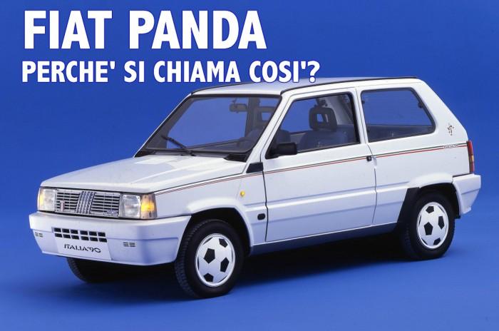 Fiat-Panda-Italia-90