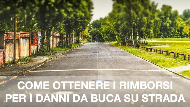 road-3221859_640