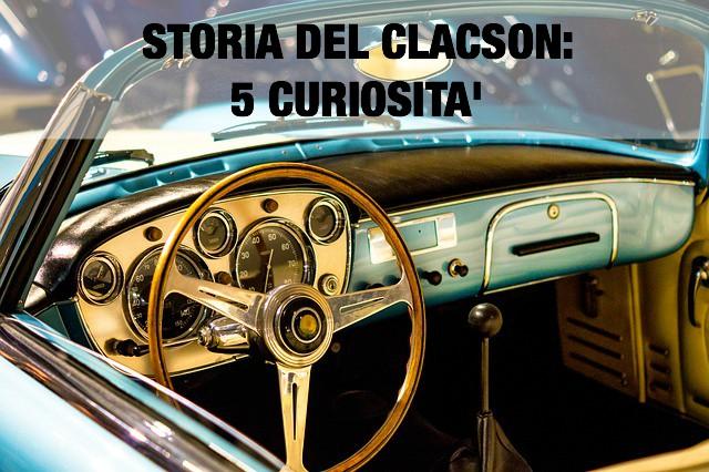car-3046424_640