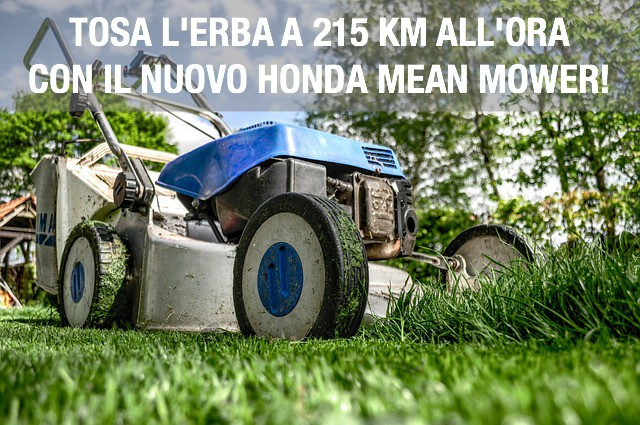 lawnmower-384589_640