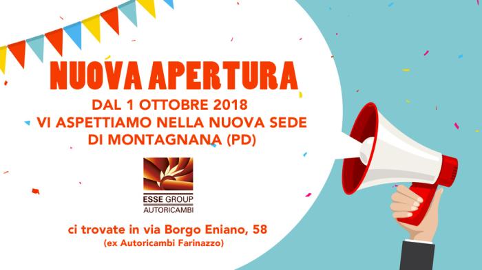 apertura-Montagnana