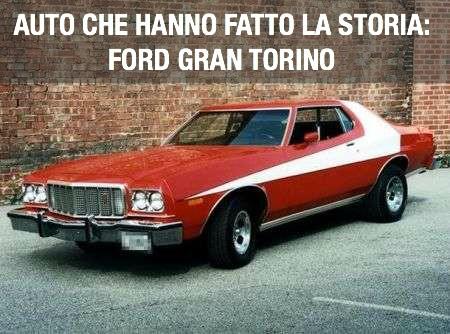 ford-gran-torino-anteriore