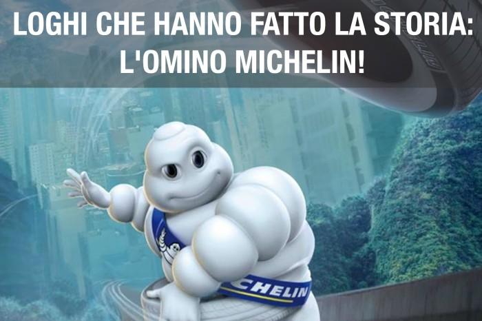 omino-Michelin-storia-di-uno-storytelling-di-successo-min